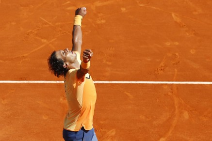Nadal reaches 100th career final with come-from-behind win over Murray in Monte Carlo (4)