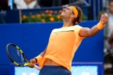 Rafael Nadal beats Kei Nishikori to win Barcelona Open title 2016 (9)