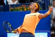 Rafael Nadal beats Kei Nishikori to win Barcelona Open title 2016 (9)