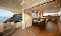 Rafael Nadal new yacht Beethoven (10)