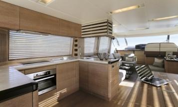Rafael Nadal new yacht Beethoven (12)