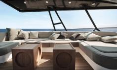 Rafael Nadal new yacht Beethoven (7)
