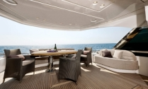 Rafael Nadal new yacht Beethoven (9)