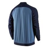 Rafael Nadal Nike Jacket 2016 Clay Season