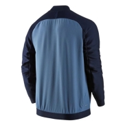 Rafael Nadal Nike Jacket 2016 Clay Season