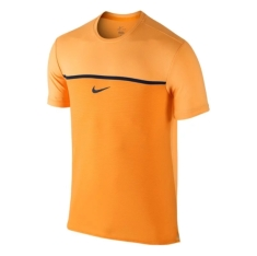 Rafael Nadal Nike Shirt 2016 Clay Season