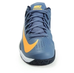 Rafael Nadal Nike Shoes 2016 Clay Season Kit