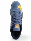 Rafael Nadal Nike Shoes Clay Season Kit 2016