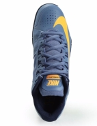 Rafael Nadal Nike Shoes Clay Season Kit 2016