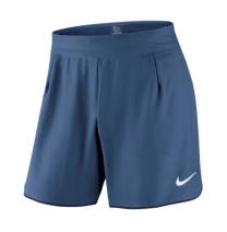 Rafael Nadal Nike Short 2016 Clay Season Outfit