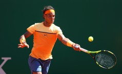 Rafael Nadal progresses to round three with win in Monte Carlo Masters (4)