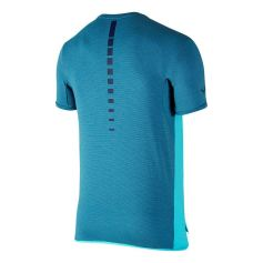 Rafael Nadal Nike Shirt French Open 2016 Outfit
