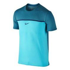 Rafael Nadal Shirt Nike Roland Garros 2016 Outfit
