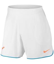 Rafael Nadal Nike Short 2016 US Open (1)