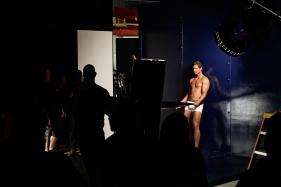 Rafael Nadal shows off his insane body in Tommy Hilfiger underwear (3)