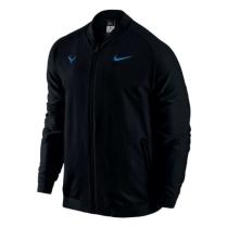 Rafael Nadal US Open 2016 Nike Jacket (1)