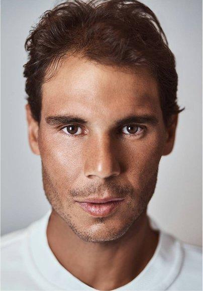 Rafael Nadal Nike 2016.jpg-large