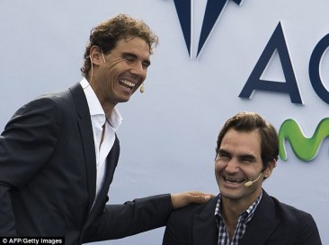 rafael-nadal-joined-by-roger-federer-as-spaniard-opens-rafa-nadal-academy-in-mallorca-10