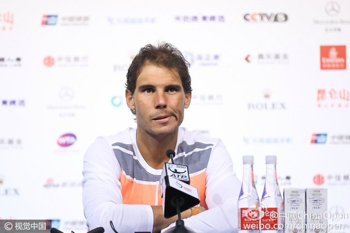 rafael-nadal-press-conference-china-open-2016-interview