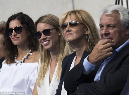 rafael-nadals-family-look-on-girlfriend-xisca-perello-sister-maribel-mother-joana-maria-and-father-sebastian