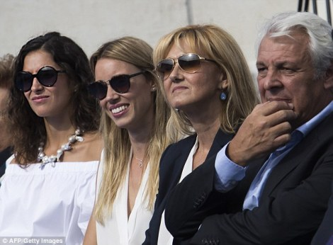 rafael-nadals-family-look-on-girlfriend-xisca-perello-sister-maribel-mother-joana-maria-and-father-sebastian