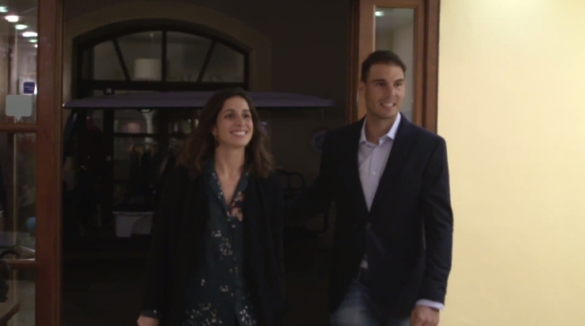 rafael-nadal-and-his-girlfriend-maria-francisca-perello-shine-at-charity-golf-event-in-mallorca-2016