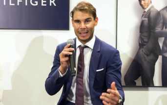 rafael-nadal-looks-suave-at-tommy-hilfiger-event-in-madrid-2