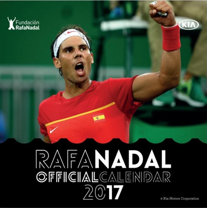 rafael-nadal-official-2017-calendar-5