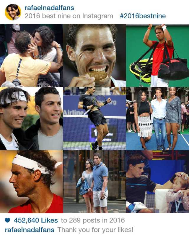 rafael-nadal-fans-best-photos-on-instagram-in-2016