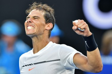 australian-open-2017-rafael-nadal-beats-alexander-zverev-in-five-sets