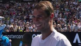 rafael-nadal-beats-florian-mayer-in-australian-open-first-round-1