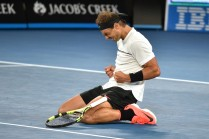 rafael-nadal-beats-milos-raonic-to-reach-australian-open-semi-finals-2017-5