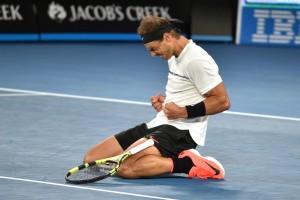 rafael-nadal-beats-milos-raonic-to-reach-australian-open-semi-finals-2017-5