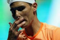 rafael-nadal-during-a-fast4-tennis-tournament-against-nick-kyrgios-in-sydney-2017-australia-11