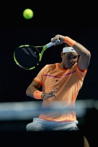 rafael-nadal-during-a-fast4-tennis-tournament-against-nick-kyrgios-in-sydney-2017-australia-13