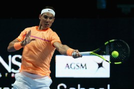 rafael-nadal-during-a-fast4-tennis-tournament-against-nick-kyrgios-in-sydney-2017-australia-15
