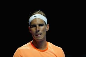 rafael-nadal-during-a-fast4-tennis-tournament-against-nick-kyrgios-in-sydney-2017-australia-17