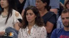 rafael-nadal-girlfriend-maria-francisca-perello-and-phisyo-rafael-maymo-in-his-box-at-brisbane-international-2017