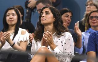 rafael-nadal-girlfriend-maria-francisca-perello-in-his-box-at-brisbane-international-2017