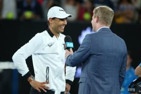 rafael-nadal-to-face-roger-federer-in-australian-open-final-after-beating-grigor-dimitrov-9