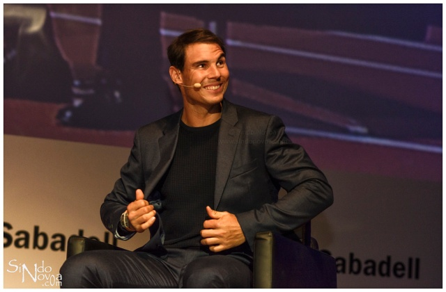 rafael-nadal-attend-banco-sabadell-event-in-la-coruna-1