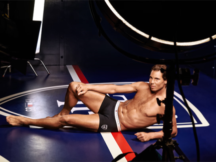 rafael-nadal-sexy-underwear-shoot-for-tommy-hilfiger-2