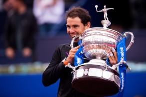 Rafael Nadal beats Dominic Thiem for record 10th Barcelona title (8)
