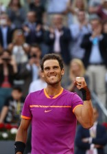 Rafael Nadal wins Madrid Open 2017 (7)