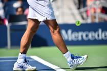 Photo: US Open