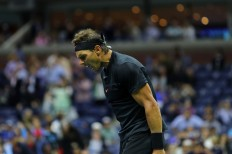 Rafael Nadal defeats Taro Daniel in four sets to reach US Open third round (11)