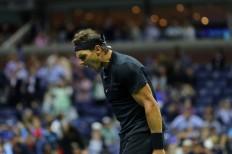 Rafael Nadal defeats Taro Daniel in four sets to reach US Open third round (11)