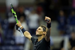 Rafael Nadal defeats Taro Daniel in four sets to reach US Open third round (12)