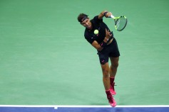 Rafael Nadal defeats Taro Daniel in four sets to reach US Open third round (14)