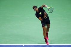 Rafael Nadal defeats Taro Daniel in four sets to reach US Open third round (14)